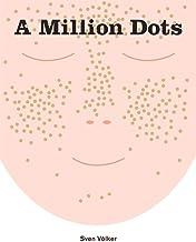 A A Million Dots