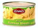 Dynasty Sliced Bamboo Shoots...