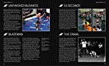 Zoom IMG-2 the complete ironman official illustrated