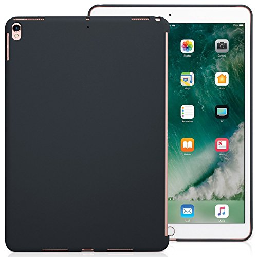 KHOMO Funda iPad Air 3 10.5 2019 / iPad Pro 10.5 2017