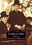 Labruguière - Tome II