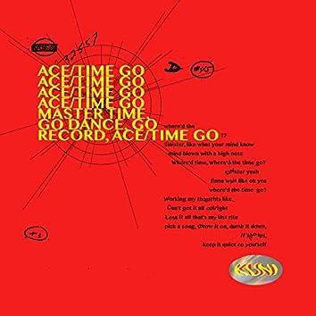 Ace/Time Go