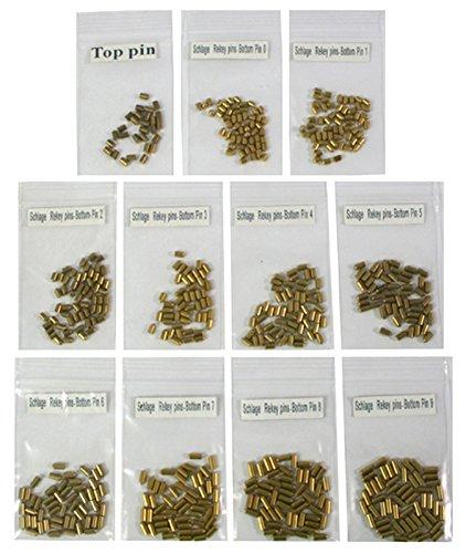 10 pin bowling starter kit - 8
