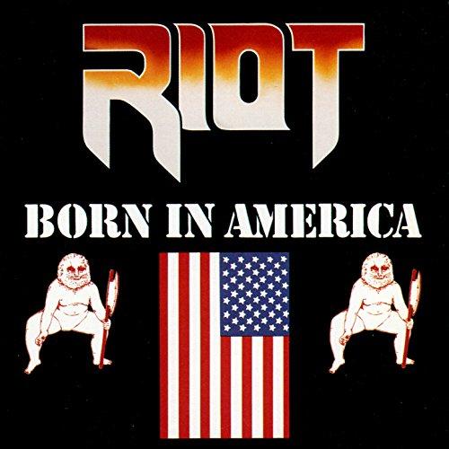 riot born in america - 7