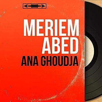 Ana Ghoudja (Mono Version)