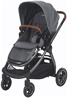 Amazon.es: carritos de bebe bebe confort: Bebé