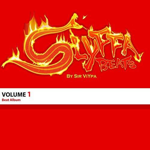 Slyffa Beats