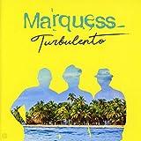 Songtexte von Marquess - Turbulento