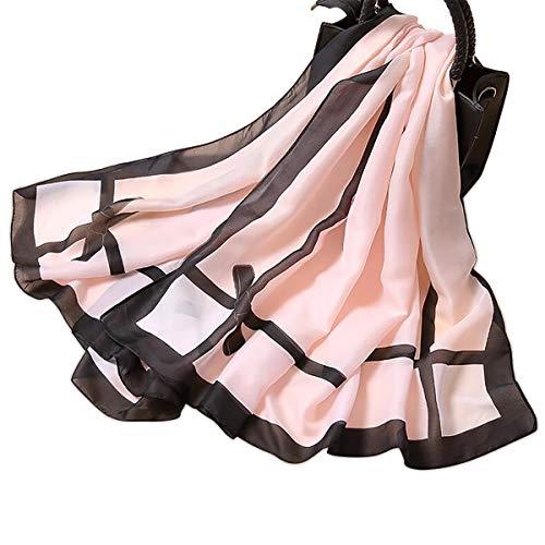 Bufanda Mujer  marca LumiSyne