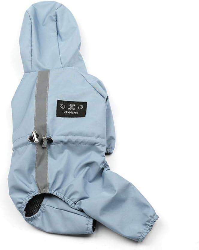 Dog Coat Industry No. 1 Waterproof Winter Warm Jacket Pet Outdoor Puppy Wi Vest Ranking TOP2