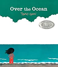 Best over the ocean by taro gomi Reviews