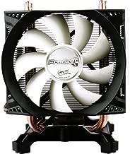 ARCTIC Freezer 13 CPU Cooler for Intel LGA1156/1155/1366/1150/775 & AMD Socket AM3/AM2+/AM2/939/754