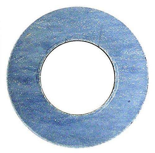 B8-00758 Dichtungen für Asbest, 1,27 cm (15), nicht Asbestdichtung, 16