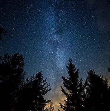 Septiembre Canciones De Atención Plena Para Un Buen Descanso Nocturno