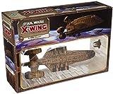 Fantasy Flight Games Star Wars X-Wing Juego de miniaturas: C-ROC...
