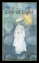 Best bound by the city lights Reviews