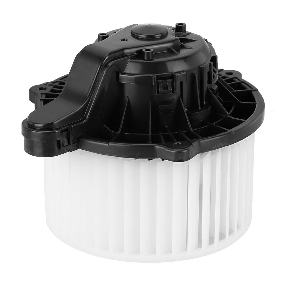 Motor Auto Max 75% Special Campaign OFF Blower Access Conditioner Air