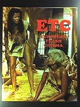 EUROPEAN TRASH CINEMA Vol. 2, No. 10