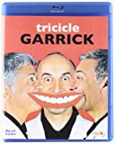 Tricicle: Garrick [Blu-ray]