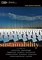 Sustainability (National Geographic Learning Reader)
