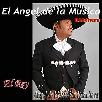 El Rey (Cover)