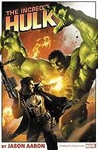 Best hulk marc silvestri Reviews
