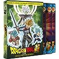 Juegos en DVD
