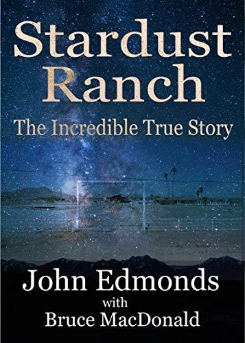 Stardust Ranch:...