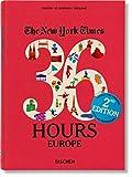 NYT. 36 hours. 125 weekend in Europa: VA