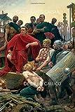 De Bello Gallico: The Conquest of Gaul (Purple Rose Publishing)
