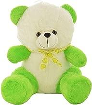 Buttercup Soft Toys Extra Small Very Soft Lovable/Huggable Teddy Bear for Girlfriend/Birthday Gift/Boy/Girl - 2 Feet (60 cm, Light Green)