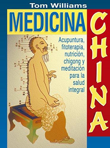 Medicina China (La Salud En Tus Manos)