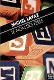 Le Nom des pères: Et autres récits (Mini Zoé t. 63) (French Edition)
