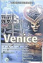 Travel Web Venice anglais