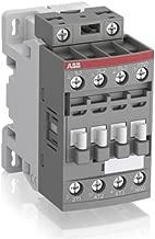 ABB AF09-30-10-12 Contactor IEC, 48-130 VAC/VDC
