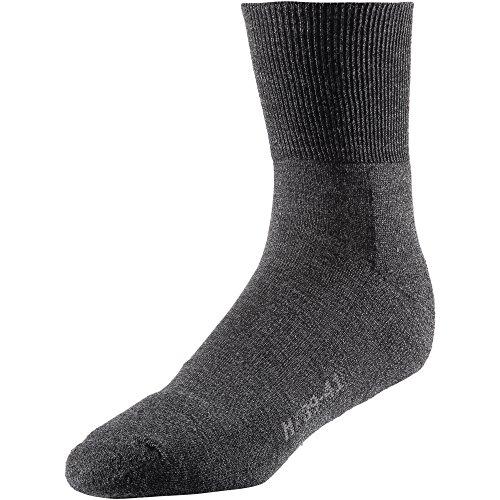 Rohner Fibre Light Quarter Socke Füßlinge Sportsocken