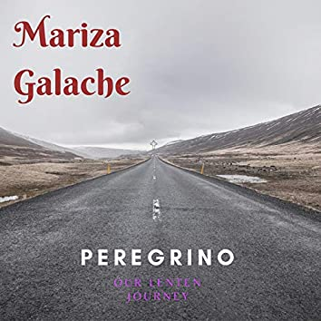 Peregrino (Our Lenten Journey)