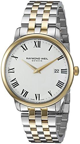 Raymond Weil 5488-STP-00300
