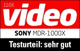 Sony MDR-1000X - 39