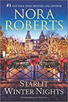 Starlit Winter Nights (Royals of Cordina)