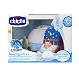 Chicco Lampe Magic'Projection First...