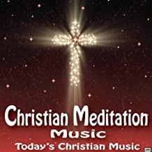 Best todays christian hits Reviews