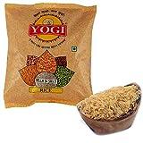 Yogi Sella Basmati Rice (1kG)