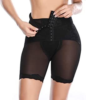 Best thigh trainer shapewear Reviews