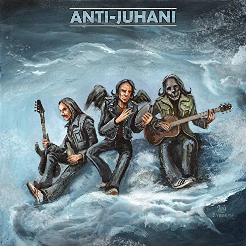 Anti-Juhani