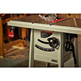 Jet Table Saws - Best Reviews Guide
