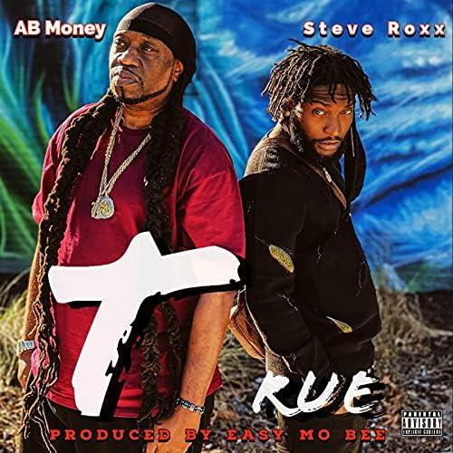 Ab Money & Steve Roxx