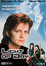 Best light of day michael j fox Reviews