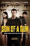 Son of a Gun [dt./OV]