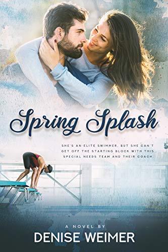 Spring Splash by Weimer, Denise ebook deal